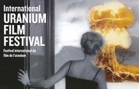 10 JAHRE URANIUM FILM FESTIVAL IN RIO