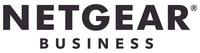 NETGEAR ergänzt AV over IP Portfolio mit 100G-Switches