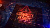 Angreifer nutzen verstärkt TCP Reflection für Flooding-Attacken