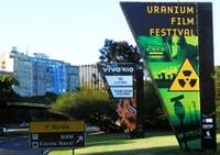 Rios Uranium Film Festival feiert zehnjähriges Jubiläum