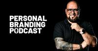 Neue Personal-Branding-Podcasts von Ben Schulz