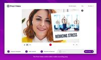 Prezi stellt neues Produkt vor: Prezi Video