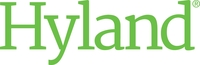 Hyland veröffentlicht Saperion ECM Foundation und führt eine Strategie für häufigere Produkt-Updates ein