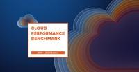 ThousandEyes deckt im Cloud Performance Report gravierende Leistungsunterschiede zwischen AWS, Google Cloud Platform, Azure, Alibaba und IBM Cloud auf