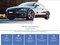 AI-CUT - KI für die Bilderkennung in der Automotive Branche immer leistungsstärker