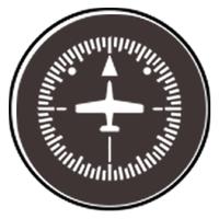 Mache Deine ersten Flugerfahrungen - jetzt Flug buchen!