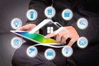 Smart Home-Umfrage: Wie smart ist Deutschland?