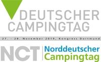3. Deutscher & 5. Norddeutscher Campingtag