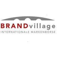 Zusätzliche Liquidität durch Marken-/Domain-Verkauf