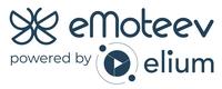 Videowerbung: eMoteev launcht qCPM für In-Stream- und Out-Stream-Angebot