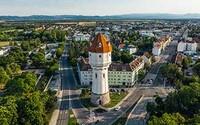 nanoware media nun auch in Wiener Neustadt