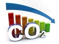 BAFA fördert LIVARSA Energieeffizienz-Lösung