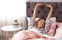 Bettwaren-Shop.de: 7 Tipps für gutes Schlafen - gut Schlafen ist so wichtig