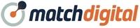 Matchdigital - es gibt Neuigkeiten aus der Digitalszene!