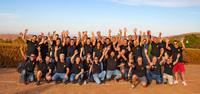 UCC-Experten im Land aus tausendundeiner Nacht: STARFACE lädt Toppartner zum Incentive nach Marrakesch