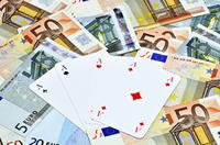 Schulden durch Spielsucht - Durchbrechen Sie den Teufelskreis!