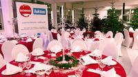 """""""Weihnachts-Auktion"""" bei Buchbinder mit über 1000 Fahrzeugen und kostenfreiem Rahmenprogramm für Besucher"""