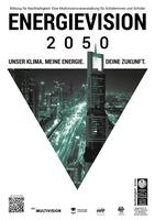"""Bildungskampagne """"Energievision 2050"""" macht Schule"""