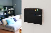 Alarmanlage und Smart Home-Steuerung in einem