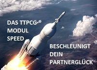 TTPCG ® beschleunigt die Partnervermittlung