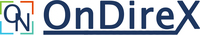 Die richtige Zielgruppe mit Content-Leads erreichen - Content-Leads von OnDireX