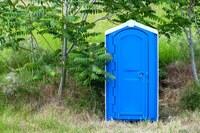 Mobille WCs / Toiletten mieten - für Events, Baustellen und Camping Mieten / Kaufen
