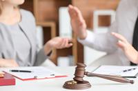Ehe annullieren: Unter welchen Voraussetzungen ist das möglich?