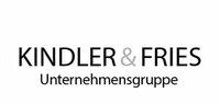 Kindler & Fries - energetische Modernisierung
