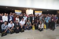 Erneut ausgebucht: Große Nachfrage beim RATEC Asia Seminar