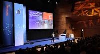 """""""BMC Exchange"""": Inszenierung macht Lust auf Innovation"""