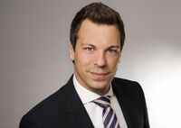 TISAX-Zertifizierung unterstreicht Automotive-Kompetenz der iTSM Group