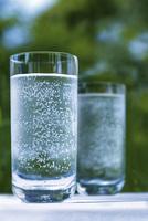 Einfach genial! Was Mineralwasser alles kann