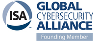 Rockwell Automation ist Gründungsmitglied der ISA Global Cybersecurity Alliance