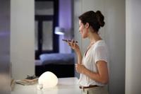 """Hey Siri, Alexa & Co. - """"schalte das Licht an"""""""