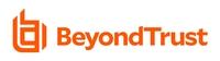 Neue Version 19.2 von BeyondTrust Remote Support