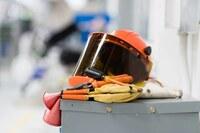 Rockwell Automation treibt mit Accenture, Microsoft, PTC, ANSYS und EPLAN die digitale Transformation voran