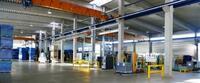 Neuer Standort in Schweitenkirchen, Deutschland: Cartonplast Group hat die Zukunft im Blick