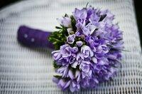 Heute kauft man Blumen im Internet!