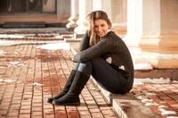 schuhplus - der große Damenschuhe Webshop für ganz Europa