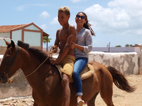 Ein Urlaub in Kuba ist deutlich mehr als Salsa und Baden