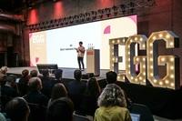 EGG Germany zeigt Stellenwert von Data Science und KI