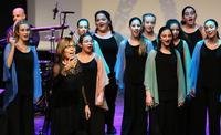 Synagogalmusik aus Süddeutschland