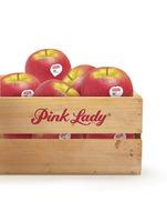 Deutschland findet Pink Lady gut - Öko-Test auch