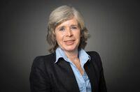 GABAL-Geschäftsführerin Ursula Rosengart verabschiedet sich in den Ruhestand