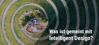 CSI, DNA & Intelligent Design - Mysterien der Wissenschaft