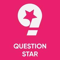 Deloitte wechselt von Qualtrics zu QUESTIONSTAR™