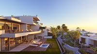 Romantisch und geräumig zugleich: Los Jardines de Abama in Teneriffas Fünf-Sterne-Resort