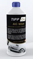 Tipp Oil Frostschutz Produkte hochwertige Qualität