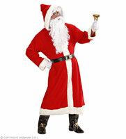 Der Weihnachtsmann kommt am 24.12. - sind sie vorbereitet?