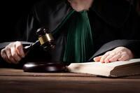 Berliner Landgericht: Degewo hätte Mieter schon 1993 über Asbestgefahr informieren sollen